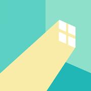 买家居分享(好好住)1.12.0 屋主版
