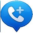 最好的免费视频通话软件下载(视频通话)