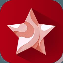 奢侈品购物app(第五大道)2.1.0 手机客户端