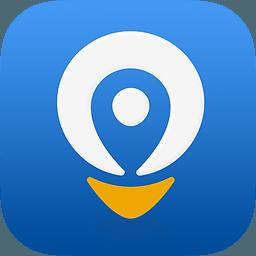 成都医疗服务软件(在成都app)3.5.8  安卓版