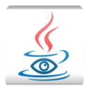 Show Java(APK反编译器)