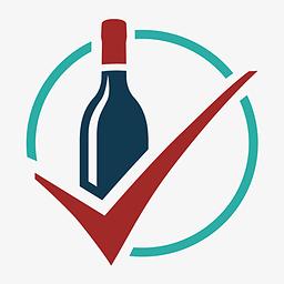 拍照识酒软件(酒靠谱)2.1.1 免费版