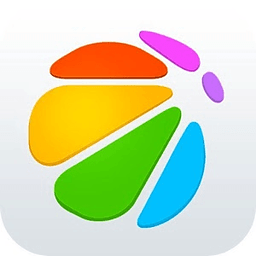360手机助手TFBOYS版5.1.27beta 四叶草专属版
