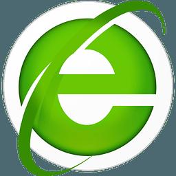 360手机浏览器抢票专版2016
