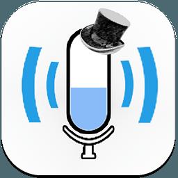 手机通话变声音的软件(变声器)