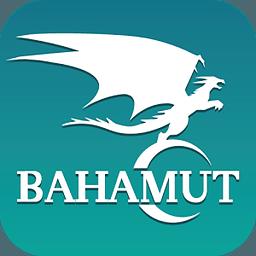 电玩动漫社区(巴哈姆特app)4.3.6 官方最新版