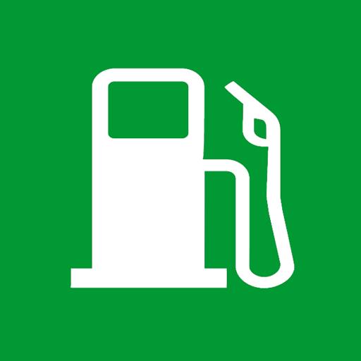 汽油价格查询App(今日油价app)