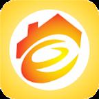外卖订单查询软件(宅乐递)3.0.1 商家版