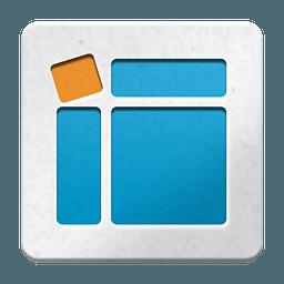 课程表编排软件(TimeSpread)2.2.6 安卓版