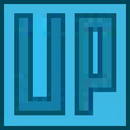 手机种子搜索器(btup手机版)1.0 官方最新版