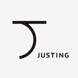 静雅思听破解版3.0 免费版【所有书籍已购买】