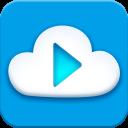 手机随身电台软件(云声电台)2.0 直播版