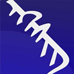 ehshig蒙古音乐盒4.4.3 最新手机版【蒙古音乐播放器】