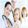 2015小学心理健康教育工作总结(2篇)