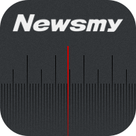 纽曼云车载播放器下载(纽曼云车载app)1.37 蓝牙版