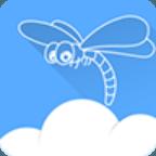 蜻蜓云(图片云存储)