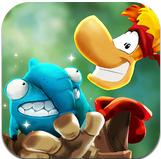 雷曼大冒险(Rayman Adventures)无限金币1.0.2 内购破解版