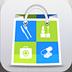 食品安全知识资料软件(安全优购)3.5.16 家庭版