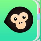 猿题库app下载安装6.7.2 安卓最新版