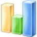 性能测试高级版2.1.1 汉化破解版【手机性能测试软件】