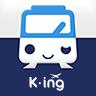 韩国地铁3.0.7 中文最新版