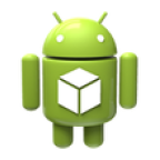 手机压缩包解压软件1.1 中文免费版