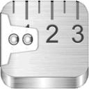 魔术卷尺20140817 官网最新版