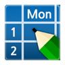 便利课程表2.2.6 安卓版