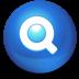 万能种子搜索器2.9.9 安卓最新版