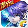 天天风之旅春节版1.1.7.251 修改版【官网最新版】
