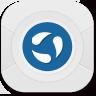 外汇返佣宝3.0 安卓最新版