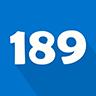 189邮箱8.1.1电脑版