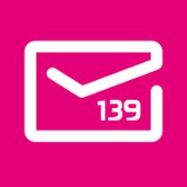 139邮箱手机版6.6.6 安卓版【官方版】