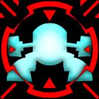 死亡系统(Dead System)1.0.6 TV版【官网】