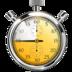 酷听秒表APP5.3.68 安卓最新版【手机秒表计时器下载】