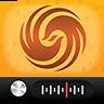 凤凰FM6.4.10 电脑版【官方版】