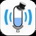 恶搞变音器4.5.21 安卓最新版【手机变声软件】