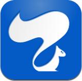 换机精灵3.3.1安卓最新版