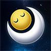 被窝睡眠2.0.2 官网最新版