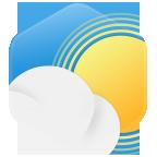 琥珀天气3.6.7安卓最新版