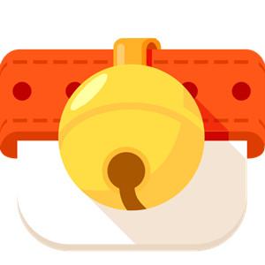 铃铛宠物社区3.9.0安卓最新版
