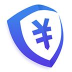 阿里钱盾5.8.3安卓最新版
