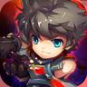 天天格斗新春版3.5.0  安卓最新破解版