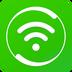 360免费WiFi3.2.5 苹果