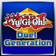 游戏王决斗新世代1.05
