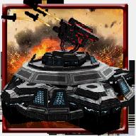阿帕奇前锋枪手袭击(Apache Striker)1.1 手游破解版