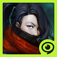 黑暗复仇者2(Darkness Reborn)1.1.4 安卓破解版