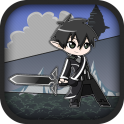 刀剑神域艾恩葛朗特(Sword Quest)