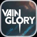 虚荣(Vainglory)2.0  安卓最新修改版
