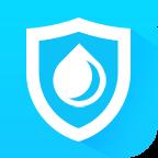 水卫士1.0.1 安卓最新版